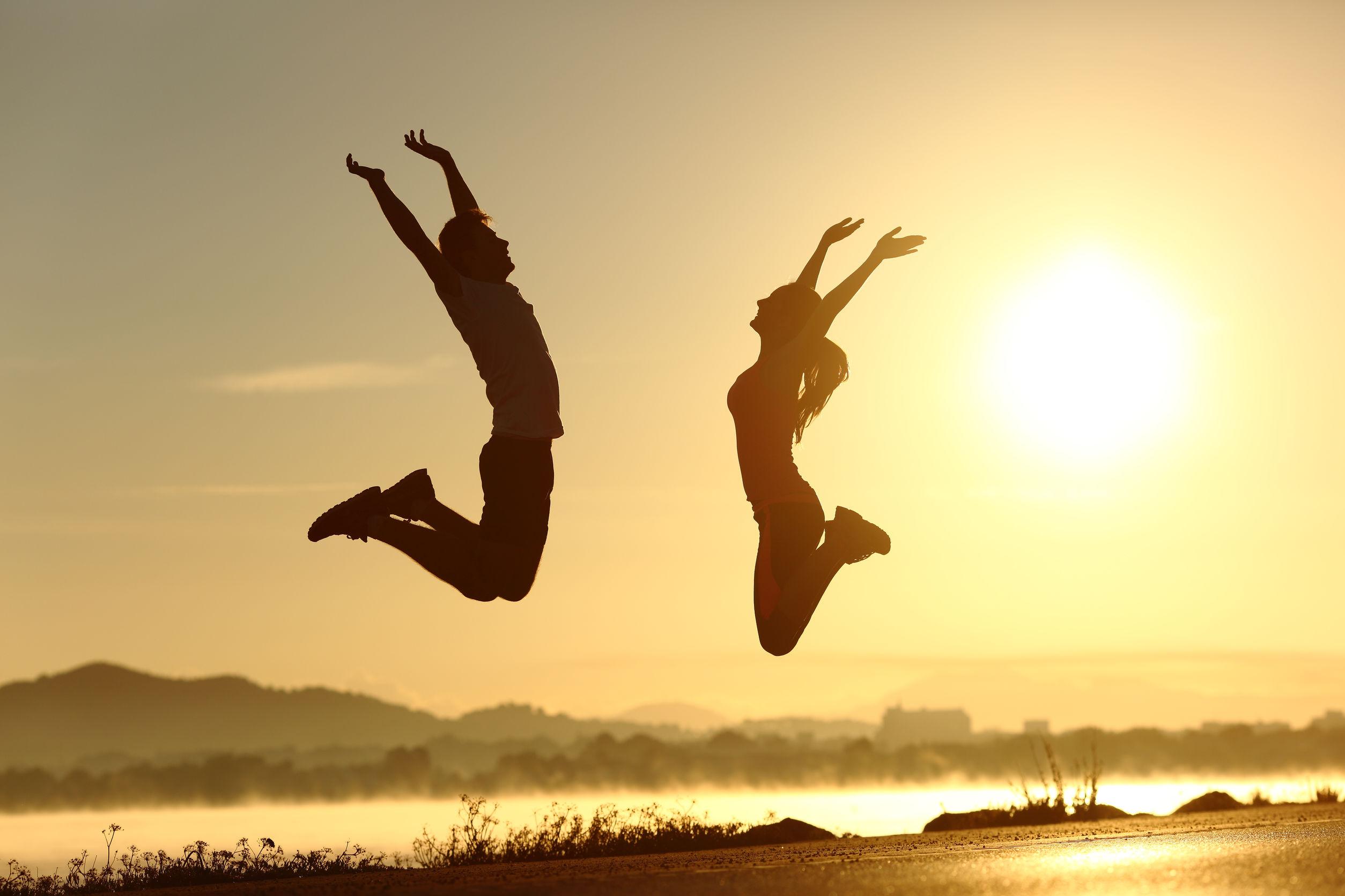 Привычки, блокирующие вашу энергию