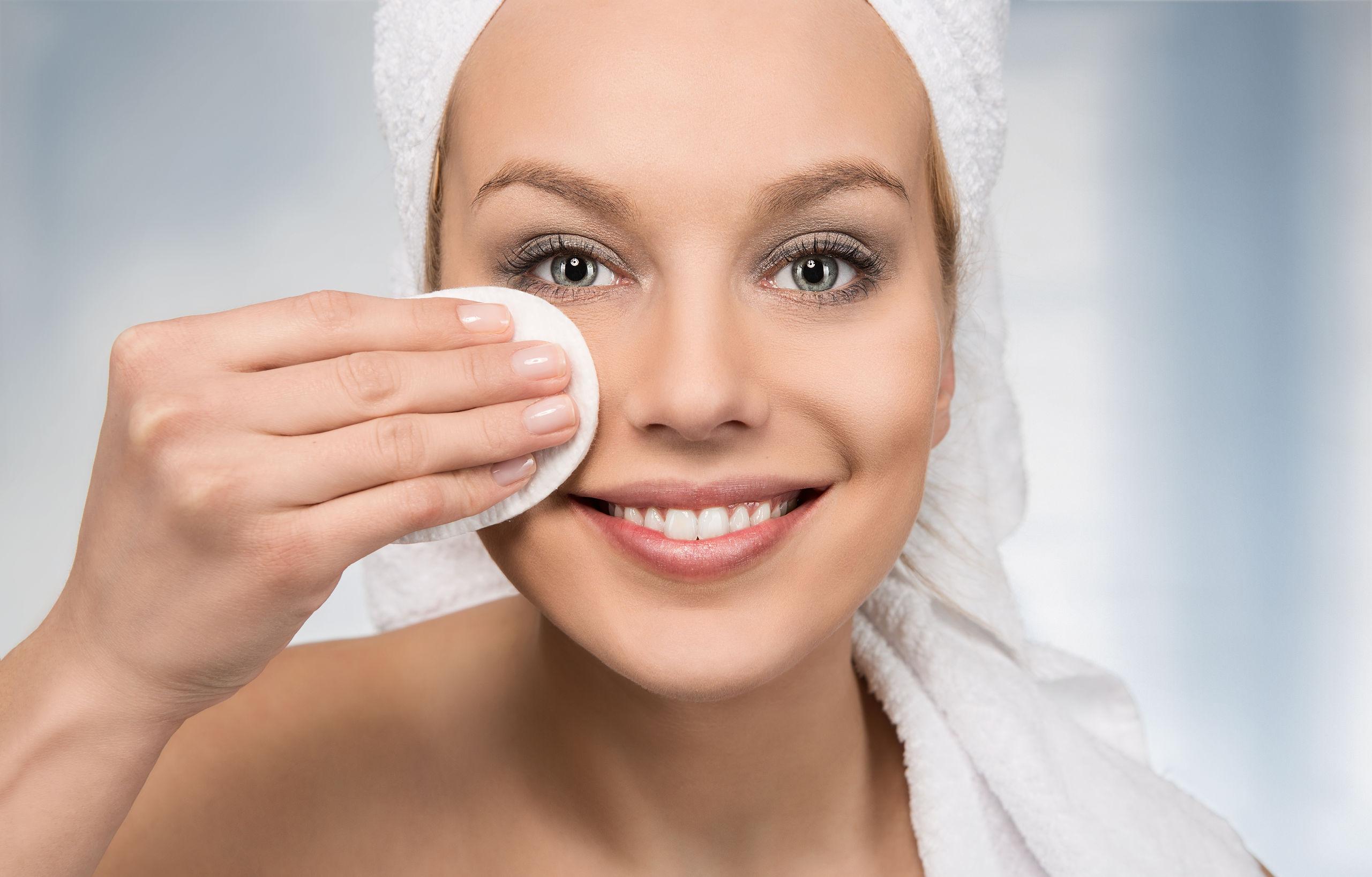 Картинки по запросу Косметика для ежедневного ухода за кожей лица